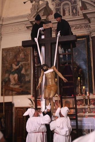 descente de croix .jpg