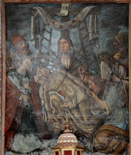 La Vierge des Douleurs Grandi.jpg