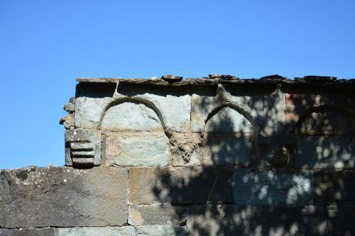 baptistère détail 2.jpg