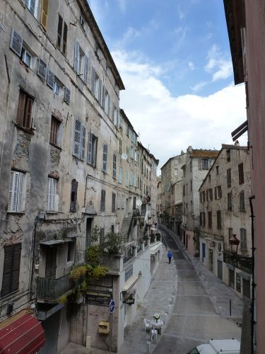 rue des terrasses d'en haut.jpg