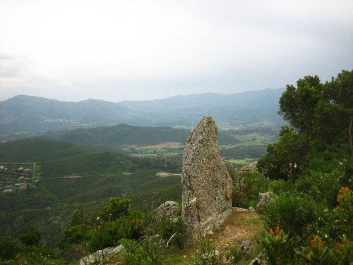 le menhir de Celluccia.jpg