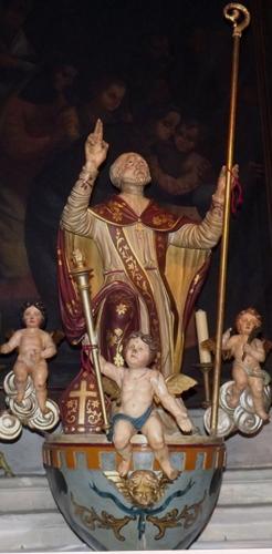 Sant Erasmu Cervioni.jpg