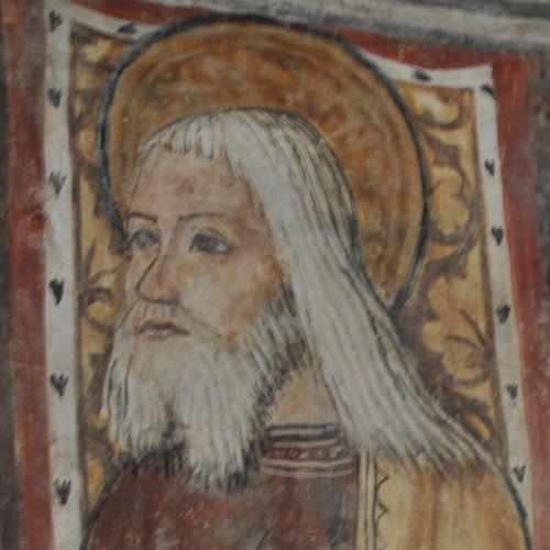 Gavignano saint à gauche de st Barthélémy.jpg