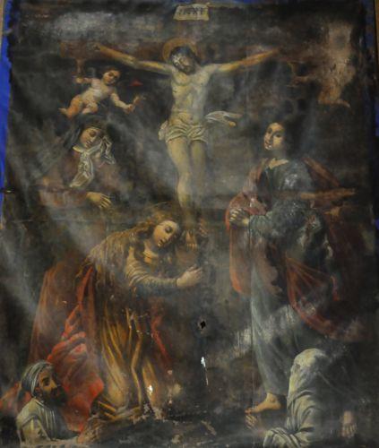 St Andrea Boziu Crucifixion blo.jpg