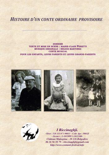 Histoire_d-un_conte_ordinaire_-_mail-1 blog.jpg