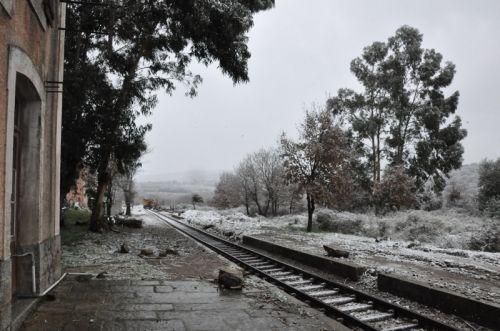 neige 1 blog.jpg