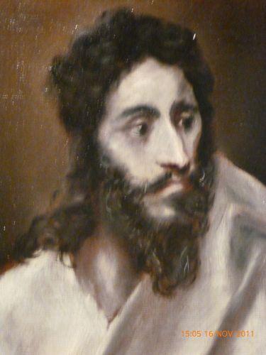 St Barthélémy blog.jpg