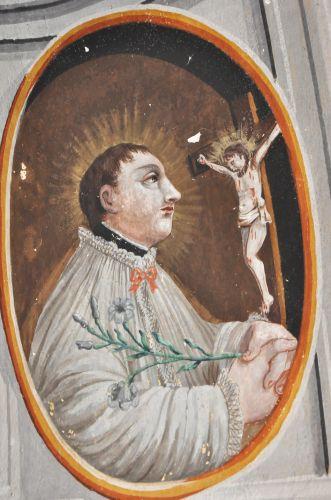 Costa St Aloysius- Giavarini copy.jpg