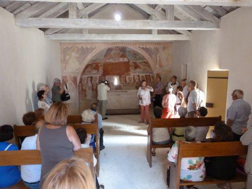 Castirla intérieur san Michele avec amis.jpg
