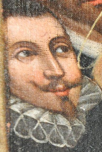 bataille de lépante,bataille de lépante et le rosaire en corse,aïti,murato,nonza,algajola,fernand braudel,cervantès,don quichotte et la bataille de lépante