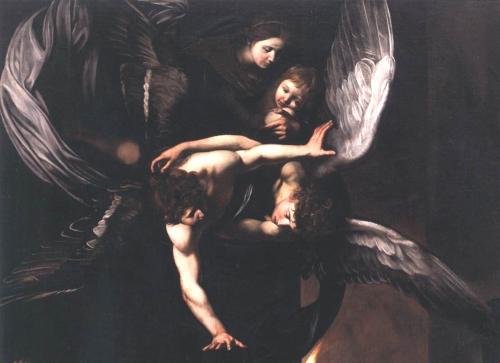 les anges la Vierge et l'Enfant.jpg