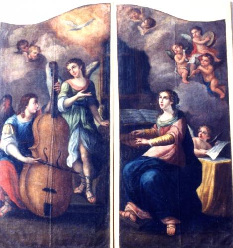 Sainte Cécile Sant Antonino volets copie.jpg