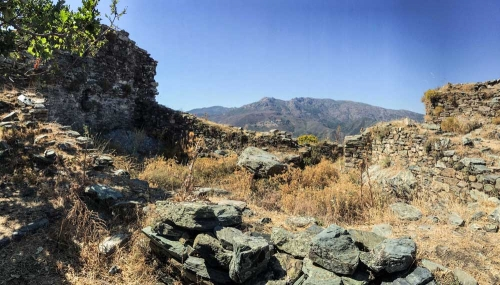 Castellu di Rustinu.jpg