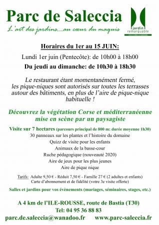 Infos début JUIN.jpg (568 Ko)