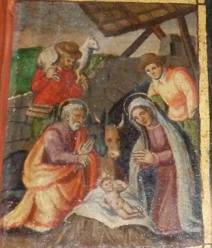 Aregno Rosaire  détail Nativité.jpg
