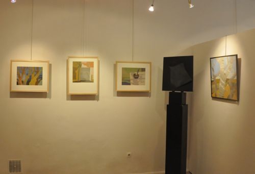 Galerie ensemble 3.jpg
