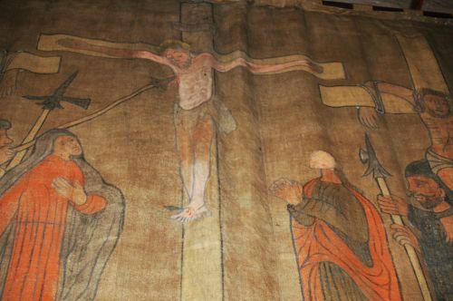 0006 Quenza Crucifixion blog.jpg