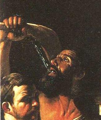 Samson boit dans une mâchoire.jpg
