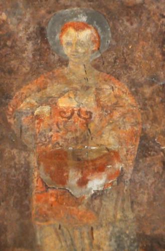Quenza petite fresque Sto Stefano copie.jpg