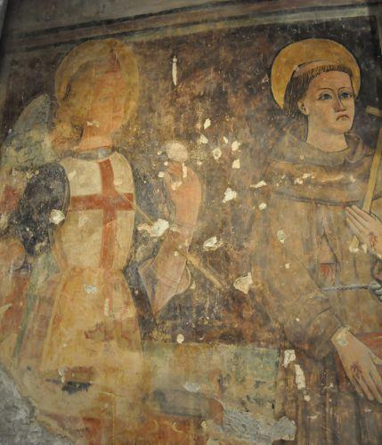 st Michel et st François.jpg