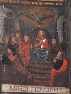 Muro détail Pentecôte.jpg