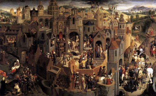 memling-scenes-de-la-passion-du-christ-v-1470.jpg