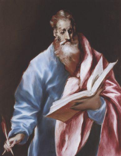saint Mathieu musée Greco.jpg