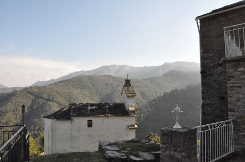 Nocario chapelle San Martinu blog.jpg