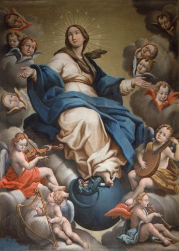 Tox Carli Immaculée Conception.jpg