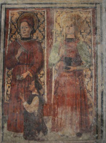 Gavignano st Pantaleon et ste Catherine blog.jpg