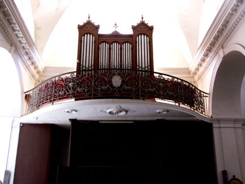 orgue abbey belgodere 003 copie.jpg