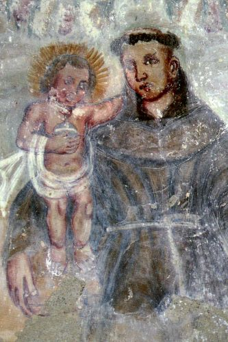 Saint Antoine de Padoue.jpg