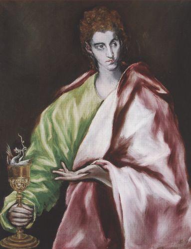 saint Jean musée Greco.jpg