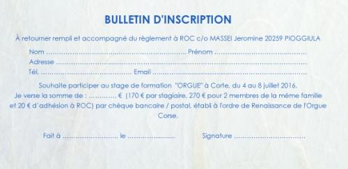 RECTO 2016 bulletin inscription.jpg