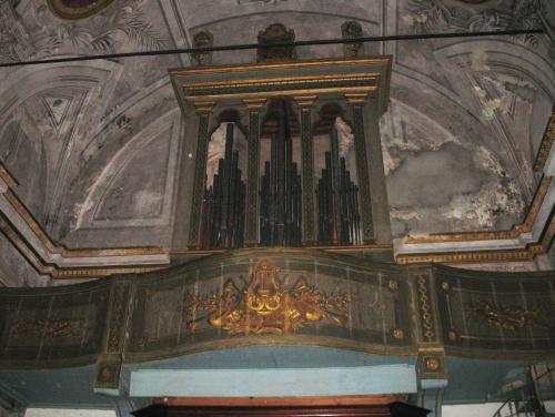 orgue Crudeli de Luri.jpg
