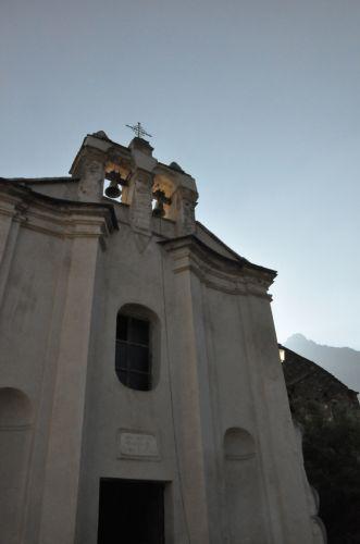 Pietricaghju façade église blog.jpg