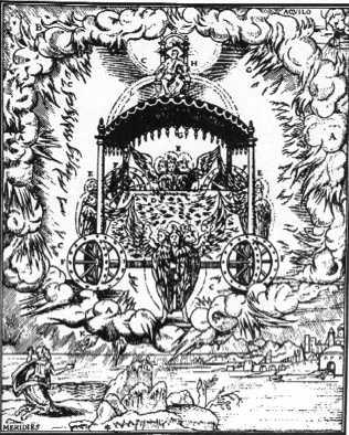 Ezechiel Bible de l'Ours 1569.jpg