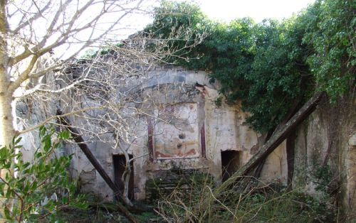 Altiani S Michele intérieur.jpg