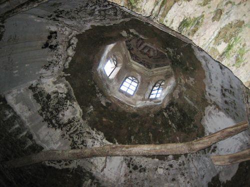 tombeau Raffali lanternon blog.jpg