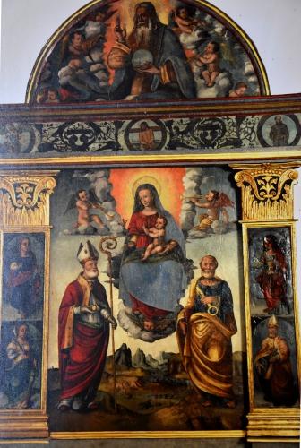 San Nicolau Polyptyque Raffaele de Rossi 1° moitié XVI° copie.jpg