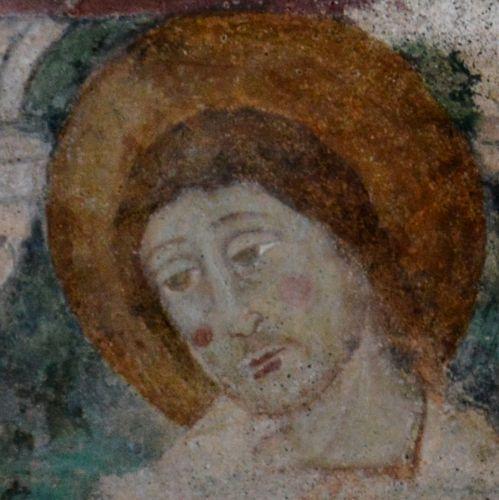 San Filippu apôtre.jpg