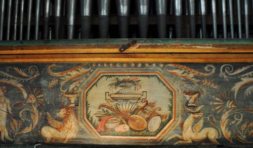 speloncato,corse,patrimoine,orgues,crudeli,saladini,facture d'orgue corse,concerts,visites guidées