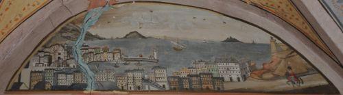 vue de Bastia blog.jpg