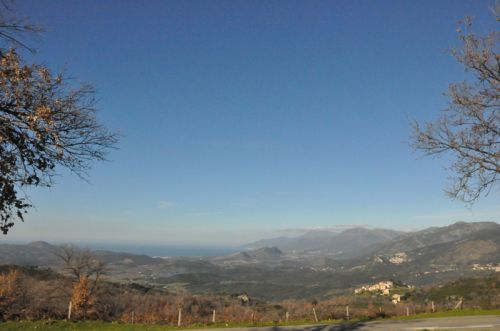 Murato paysage sous San Michele.blog jpg.jpg