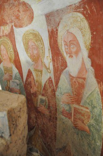 Castirla st Jacques (majeur) et autre saint.jpg
