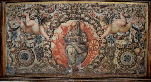 Antependium Elie Giuseppe Ronchi copie.jpg