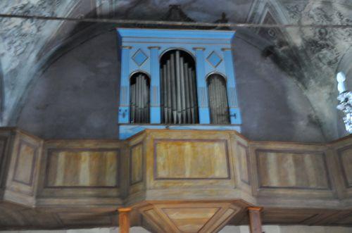 orgue castellu di Brandu.jpg