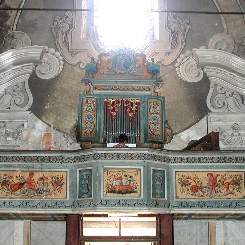 orgue La Porta blog.jpg