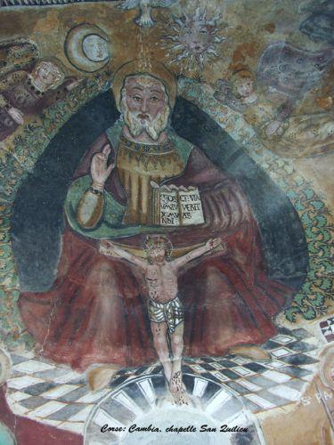 san Quilicu Christ blog.jpg