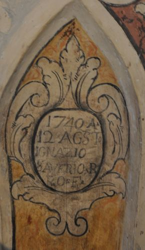 signature Ignaziu Raffali chaire.jpg